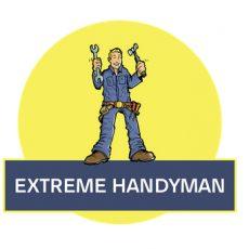 Extreme_CPM_Logo