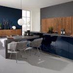 MB Kitchens & Bathrooms