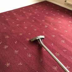 Red_Carpet_Treatment_-_Carpet_Cleaning_Nottingham_-_Carpet_Cleaning