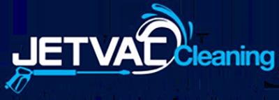JetVac Pressure Washing Services