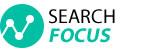 Search Focus SEO