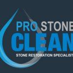 Pro StoneClean
