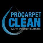 ProCarpet Clean