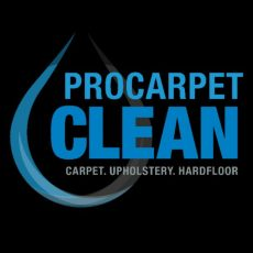 Procarpet-clean-logo