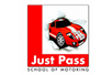 Best Driving School in Birmingham - Just Pass