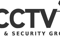 247-cctv-logo