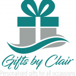 Gifts By Clair