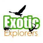 Exotic Explorers: Animal Experiences