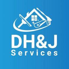 dh-j-services-logo