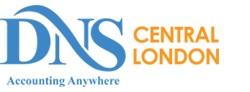 DNS Accountants London