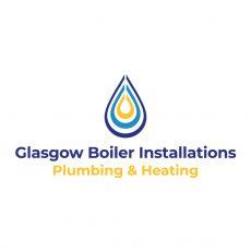 Glasgow Boiler Installations Logo square1