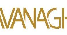 Kavanagh Designs