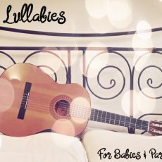 Lullabies-Album-Cover.jpg