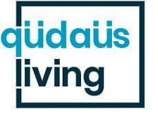 Qudaus-Living-Logo-min-1.jpg
