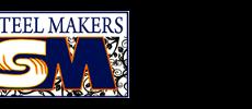 SteelMakers_Logo21