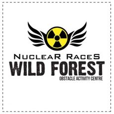 nuclearwildforest