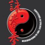 Meridian Kung Fu Shoeburyness
