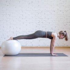 Web-Image-Pilates-Wellness-1-400-x-400.jpg
