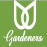 Gardeners Oxford