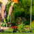 Gardening-Services