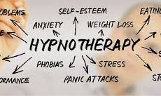 Worksop Hypnotherapy Services