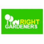 The Affordable Landscaping Services in Reading