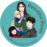 Beautiful Bonds ~ Colchester Sling Library - Supporting pregnancy and beyond