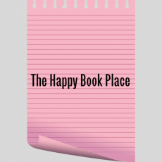 Logo-The-Happy-Book-Place.png