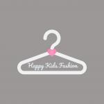 Happy Kids Fashion