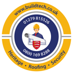 Buildtech Security Solutions