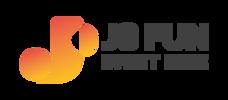 JS Fun Event Hire logo