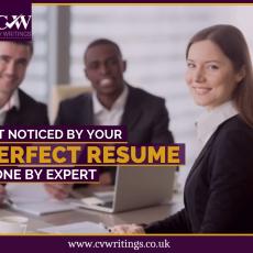 Resume-Writing-CvWritings.png