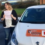 Become A Driving Instructor Training