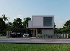 Andreas Christodoulou Architectural Associates