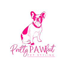 Pretty Pawfect