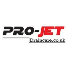 projet-draincare-logo