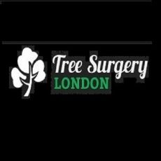 tree-surgery-london-gardeners-logo.jpg