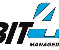 Bit 4 LTD