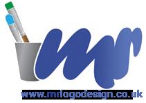 MR-Logo-Design1.png