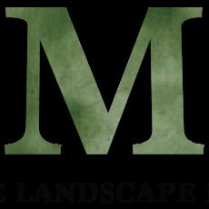 Moore-Landscape-Design.png