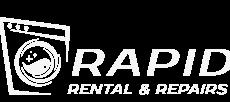 Rapid Rental Repairs