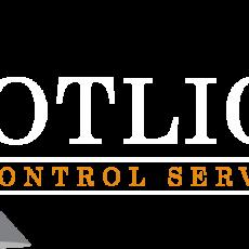 Spotlight Pest Control Services Ltd