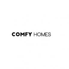 comfy-home