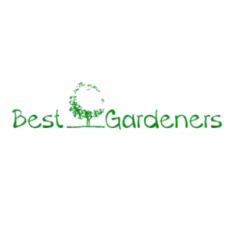 gardeningoxford