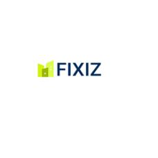obf-logo Fixiz