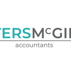syersmcgill-logo - Copy