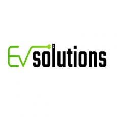 EV-Solutions-Logo-Padding-Web