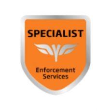 Specialist Enforcement Services LTD