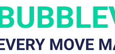Bubble Van