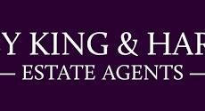 Dey King and Haria Ltd